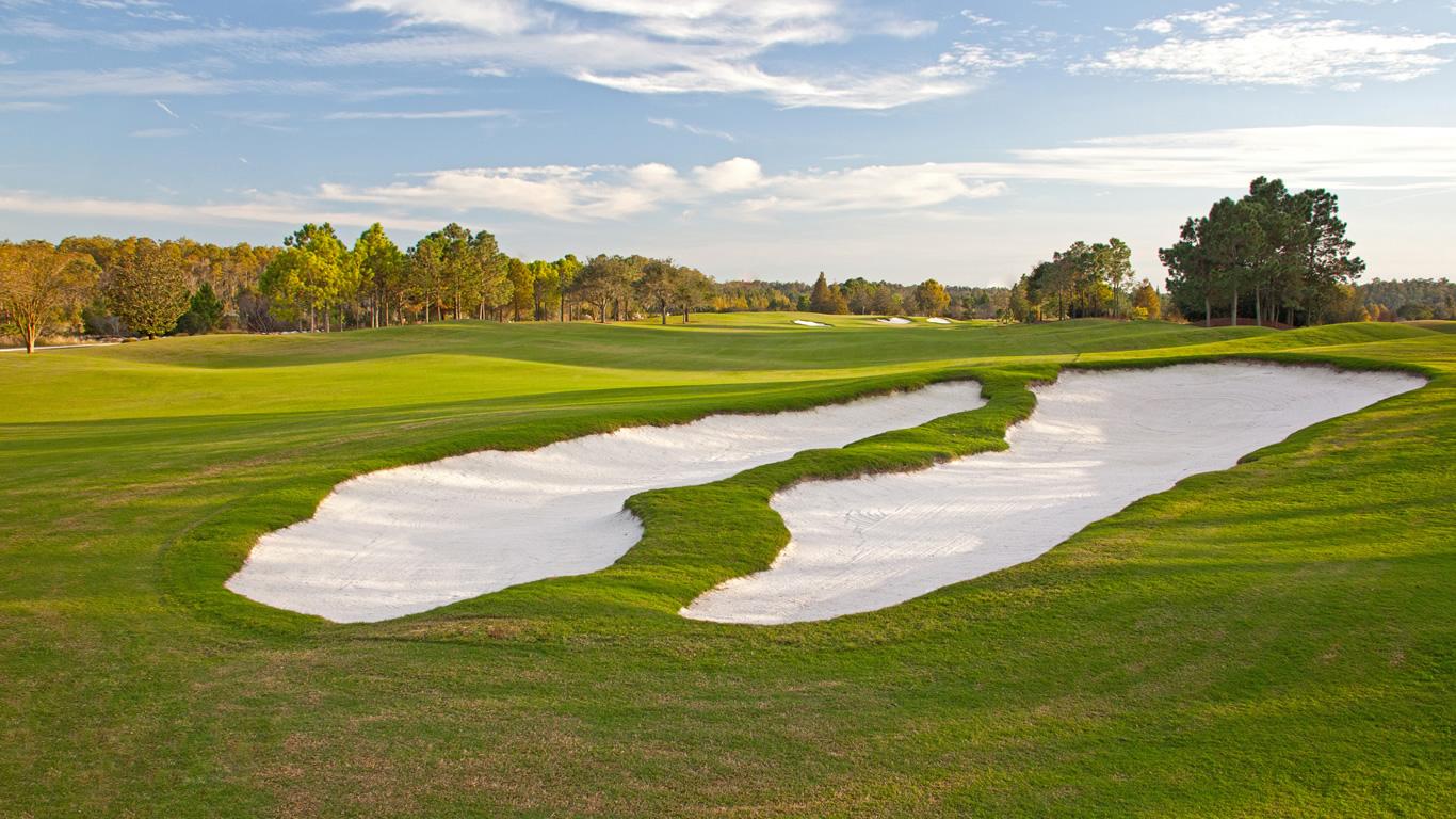 Golf Course Photo Gallery Golf In Orlando Fl Orlando