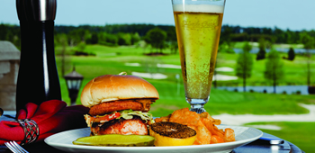 Resort Golf Course Orlando Public Golf Courses Golf